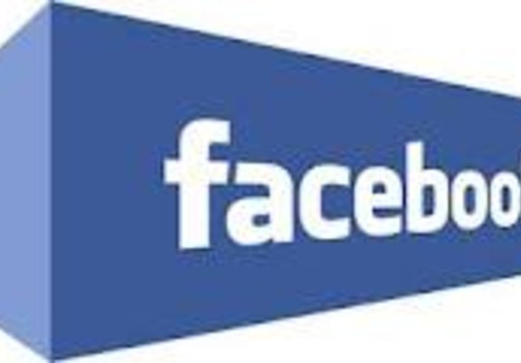 Bingo! give you a trick to get about 150 likes on your facebookb status upadate in just 2 minutes on fiverr.com
