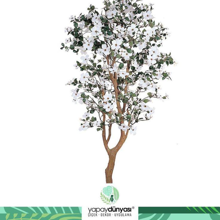 Ev dekorasyonunun vazgeçilmezi yapay çiçekler evinize muhteşem bir tazelik kazandıracak. Yapay Dünyası | Çiçek Dekor ve Uygulama - yapaydunyasi.com #yapaydünyası #çiçek #yapayçiçek #ağaç #yapayağaç #topşimşi