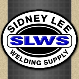 Sidney Lee Welding Supply, Inc. specializes in welding supplies, equipment rental, bulk gasses, equipment servicing, and more. They have four Georgia locations, and they have an online store where they'll ship nationwide throughout the USA.