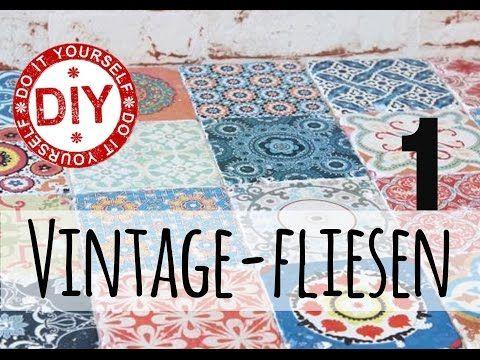 17 best ideas about vintage m bel selber machen on pinterest vintage m bel vintage deko. Black Bedroom Furniture Sets. Home Design Ideas