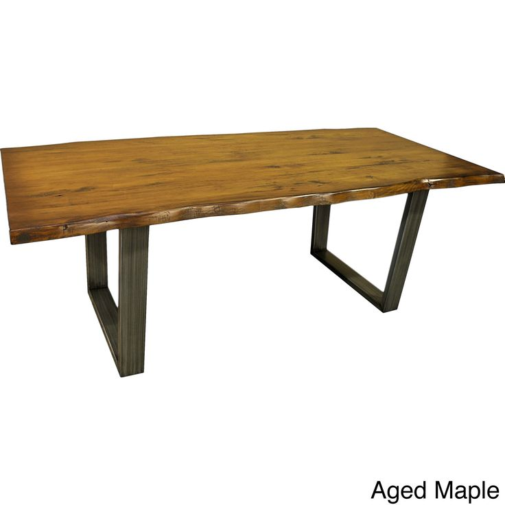 Kitchen Table Top Material: Best 25+ Wrought Iron Table Legs Ideas On Pinterest