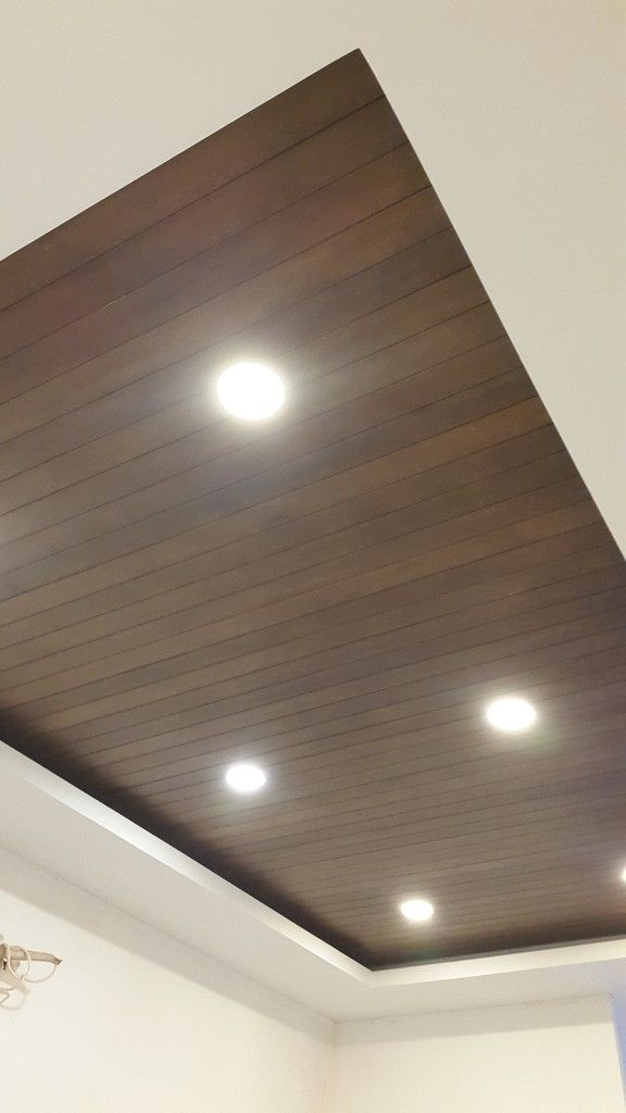 2015.01 PT.BOSS WOOD CEILING