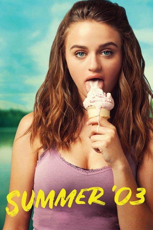 fcb2d423b59 Free Download Summer  03 (2018) Hindi Dubbed DVDRip HD Movie
