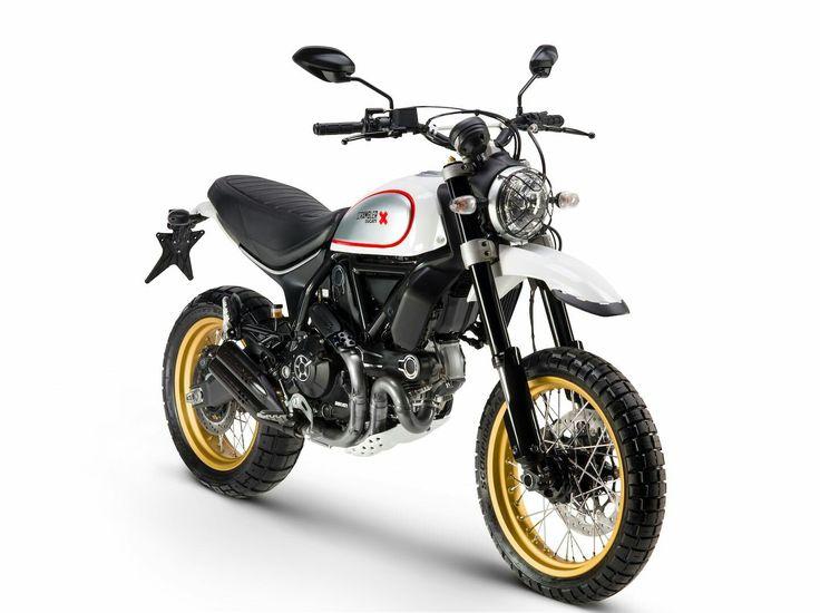 41 Best Yamaha Xtz750 Super Tenere Images On Pinterest