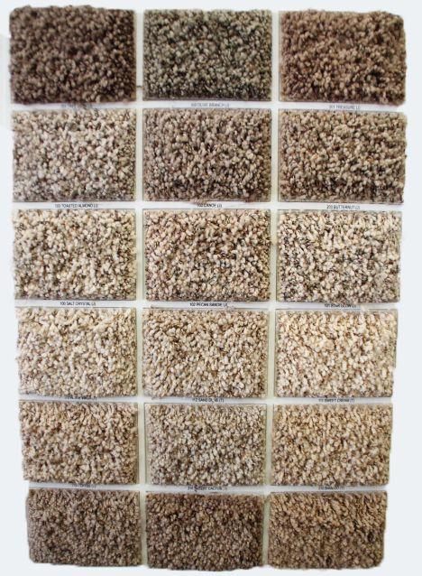25 best ideas about plush carpet on pinterest plush for Carpet colors for bedroom
