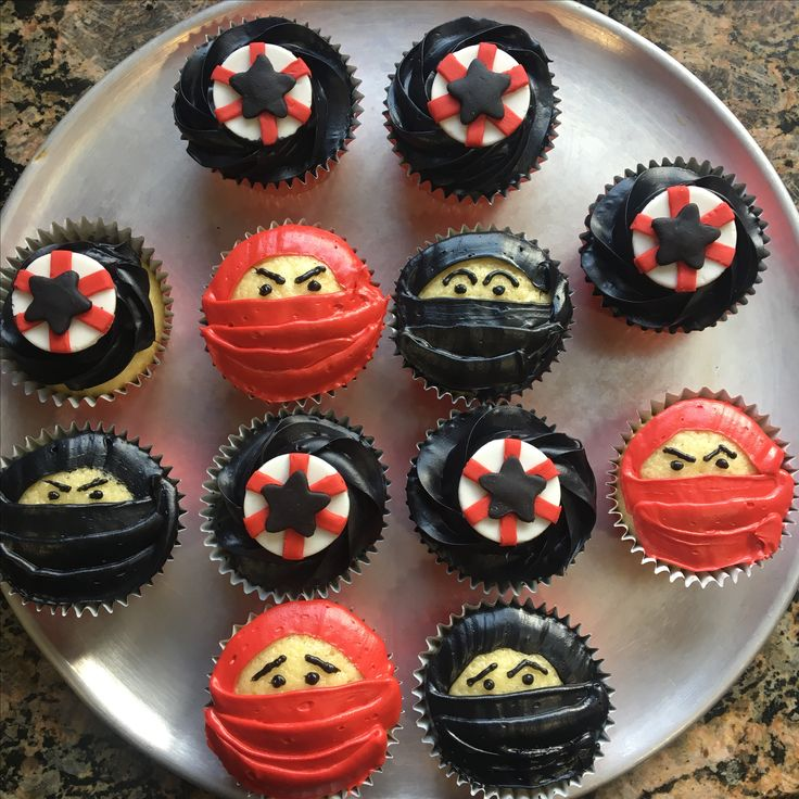 Best 25 Ninja Cake Ideas On Pinterest Ninja Lego Cake