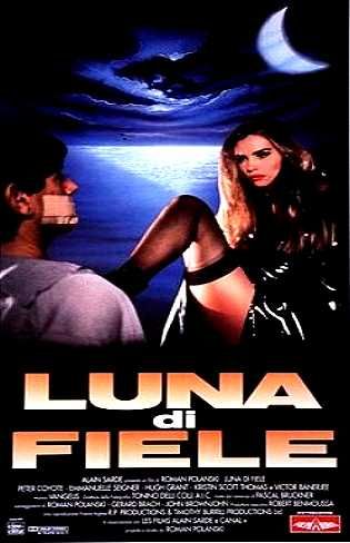 youtube porno italiano convertitore video free