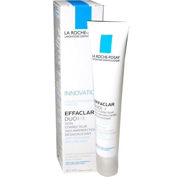 كريم لعلاج الحبوب الدهنية تحت الجلد مع أفضل 5 كريمات مضمونة Toothpaste Personal Care Person