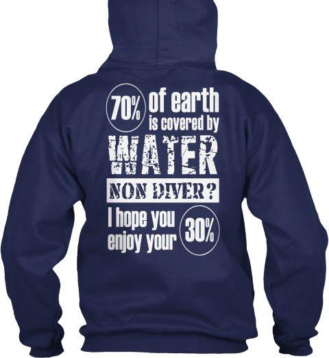 https://teespring.com/stores/scuba-tees, Scuba Diving Hoodie, Men Fashion, T-shirt, Hoodie, Scuba, Diving, Scuba Diver T-shirt, Funny Scuba Diving Tshirt