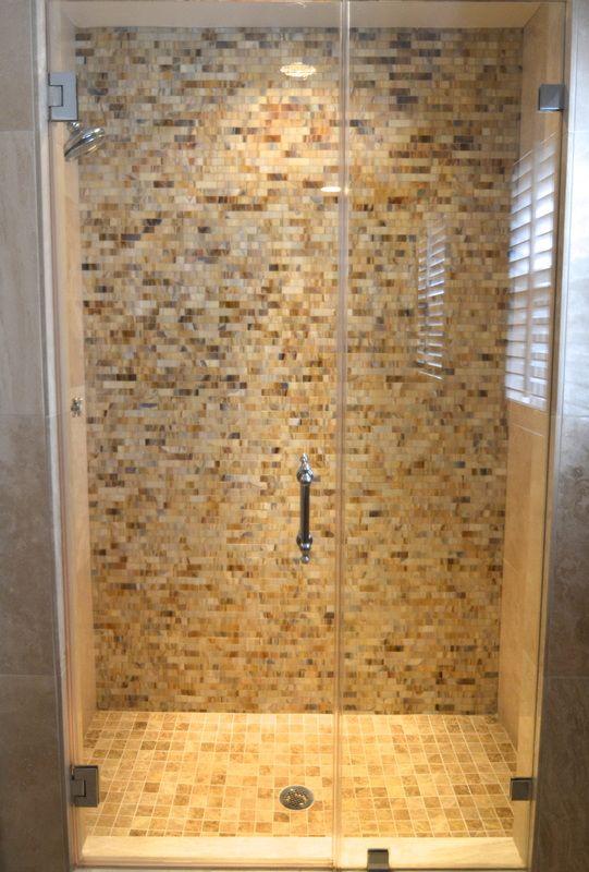 10 best ideas about Bath Remodel on PinterestMaster bath