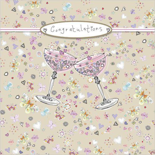 LS72 Champagne Congratulations https://www.phoenix-trading.co.uk/web/kphillips/