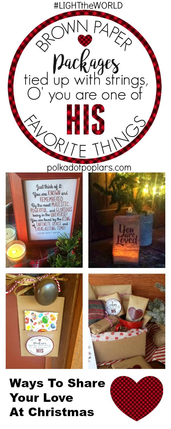 pinterest-brown-paper-packages