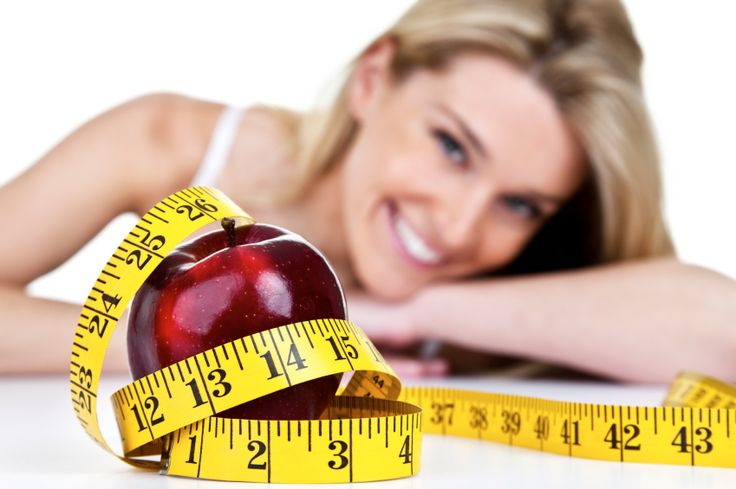 Call @ 9999752456. We have been working as the best provider of mesotherpy for weight loss Clinic in Delhi. Our mesotherpy process will focus on your overall fitness and wellness. The treatment provided by our clinic is totally result oriented; you will feel changes just after the first therapy. So, come to us if you are looming for nice mesotherpy for weight loss clinic in Delhi.