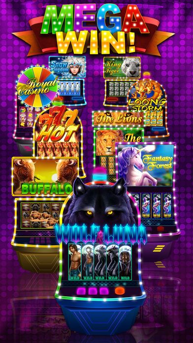 Our reviews on Canadian mobile casinos provide information on the online casinos in their mobile form. They delve into the layout of the mobile casino, the games that are available, the different payment options one can use when playing on mobile and the different bonuses and online casino promotions that are up for ...  #casino #slot #bonus #Free #gambling #play #games