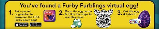 furby boom - Google Search