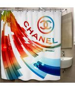 Chanel Slide Abstract Luminous Dynamic Custom P... - $35.00 - $41.00