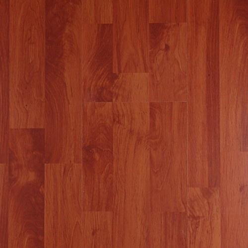 16 best images about laminate genva loc acoustic on for Loc laminate flooring