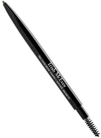 Trish McEvoy Precision Brow Shaper