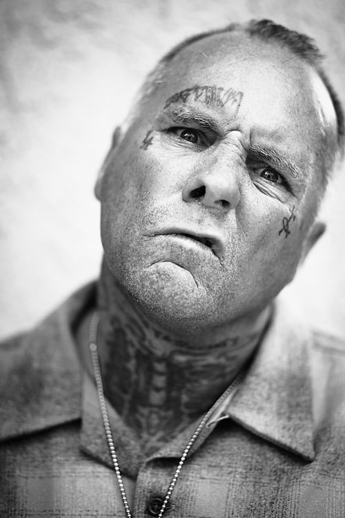 JAY ADAMS........the best pool skater I ever skated with, rest in peace my friend.