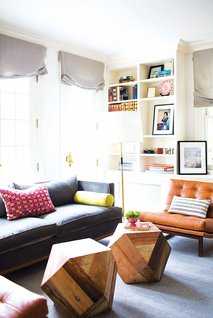 Best 25+ Charcoal couch ideas on Pinterest