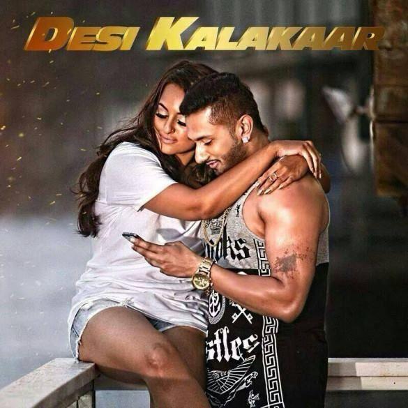 Love Dose Yo Yo Honey Singh Mp3 Song | Video | Lyrics