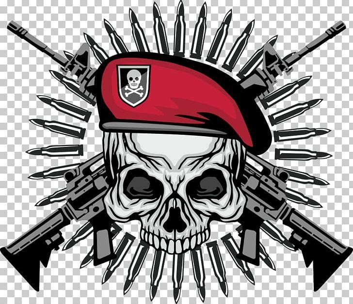 Printed T Shirt Skull Clothing Png Black And White Bone Chef Hat Christmas Hat Collar Skull Artwork Skull Skull Clothing