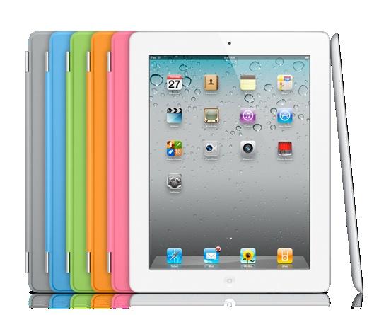 LOVE MY IPAD: Geek, Apples Design, Favorite Things, Favorite Branding, Apples Ipad Covers, White Ipad, Ipad Rainbows, Products, Lists