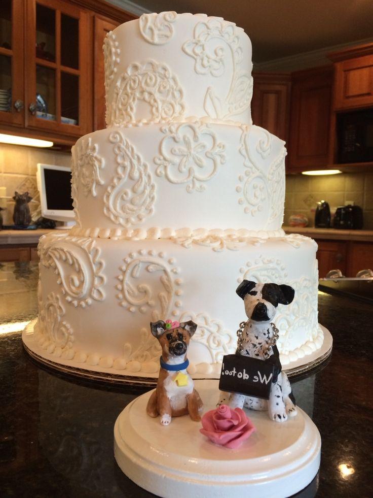 Wedding Cakes Conway Arkansas