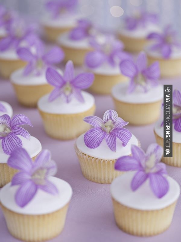 Neato! - lovely in lavender   CHECK OUT MORE GREAT PURPLE WEDDING IDEAS AT WEDDINGPINS.NET   #weddings #wedding #purplewedding #purpleweddingphotos #events #forweddings #iloveweddings #purple #romance #vintage #planners #ilovepurple #ceremonyphotos #weddingphotos #weddingpictures