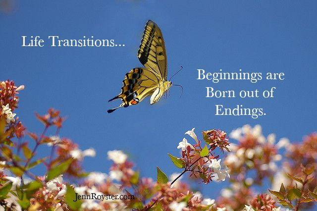 #coaching Blog On Change And Transitions- Questions To Ask