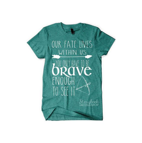 Hey, I found this really awesome Etsy listing at https://www.etsy.com/listing/286843051/adult-brave-shirt-disney-vacation-shirt