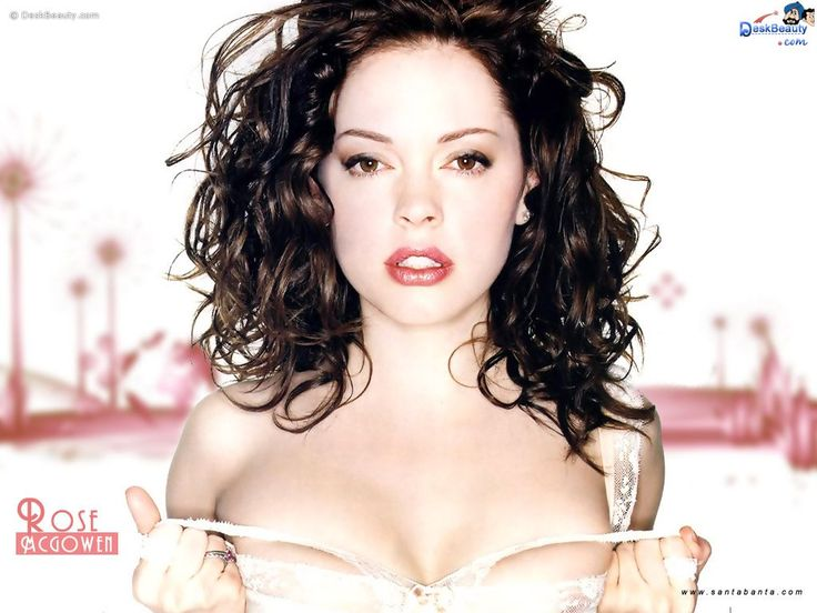 Rose McGowen: Girls Crushes, Rosemcgowan, Beautiful Woman, Hair Colors, Rose Mcgowen, Beautiful Lady, Rose Mcgowan, Wigs, Actresses