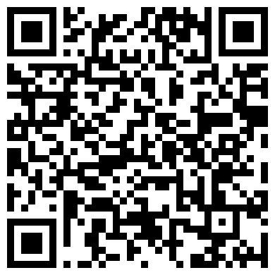 Bluefire reader för iPhone/iPad från App store