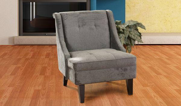 Triton Chair