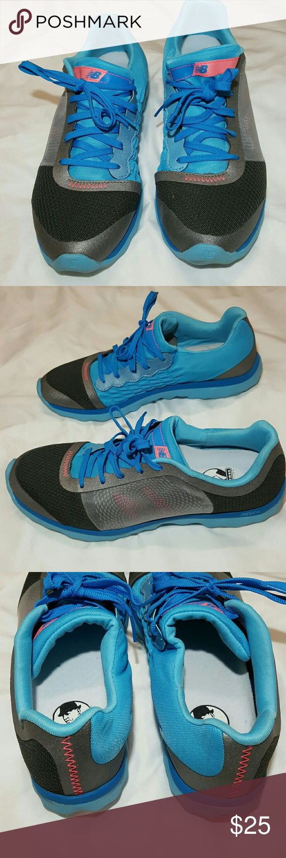 New Balance Rev Lite Like new NB shoes great condition. New Balance Shoes Athletic Shoes