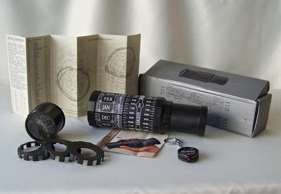 antique astronomy tools - photo #38