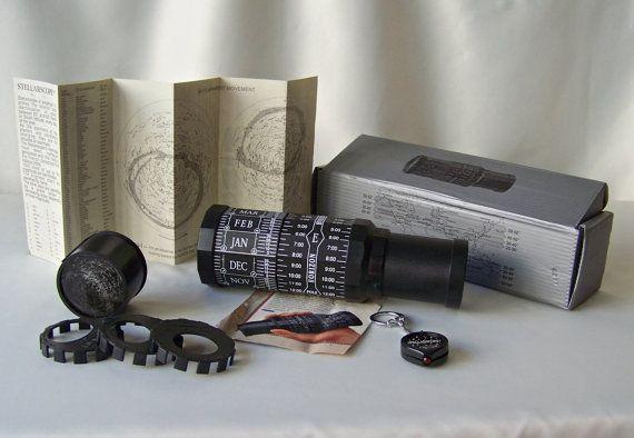 antique astronomy tools - photo #38