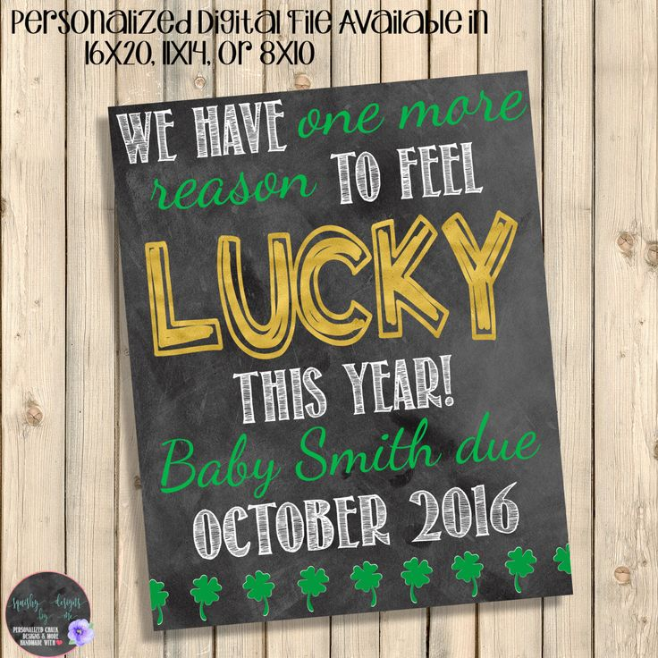 151 best Pregnancy Announcement Reveal Ideas images – Expecting Baby Announcement