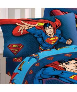 1000 ideas about superman bed on pinterest headboard