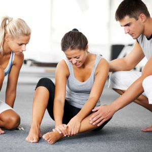 Chiropractor VanCity provides gentle sprains and strains treatment in Vancouver, BC. We are the best chiropractor for all sports injuries. Call now!
