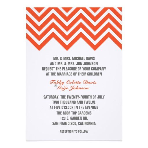 63 best Event Invitations images on Pinterest Invitations, Cards - best of formal invitation card birthday
