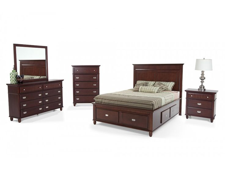 1000 ideas about king bedroom sets on pinterest king - Closeout bedroom furniture online ...