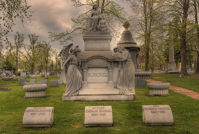 39 best images about forest lawn cemetery buffalo ny on for Hamburg ny craft show