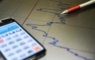Tesouro Nacional se diz preparado para gerir dívida após anúncio da Moody's