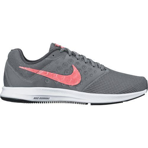 7ba64ea023ad44 Nike Women s Downshifter 7 Wide Running Shoes in 2019