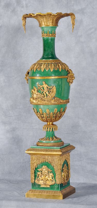 Decorative Urns Vases 424 Best Urns & Other Vessels Images On Pinterest  Vase Vases