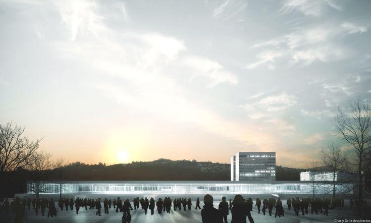 Estadio-Futbol-Eventos-Lugano_Design-congresos-torres-oficinas_Cruz-y-Ortiz-Arquitectos_CYO-R_03