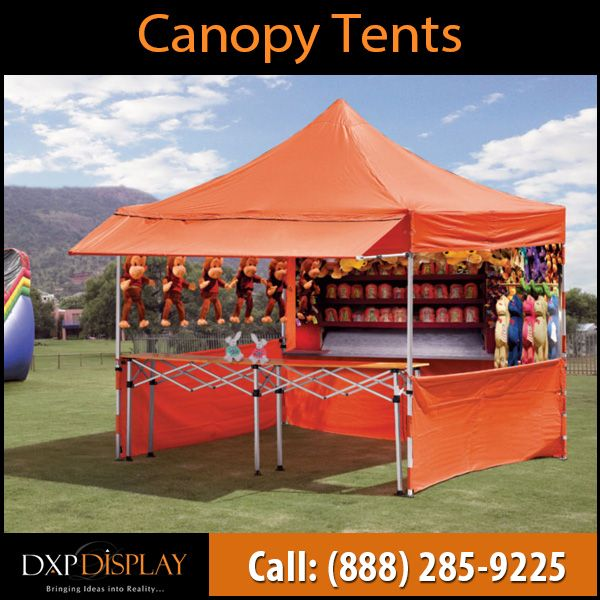Use the great marketing tool our Pop up Tent or Pop up Tents or Outdoor Canopy Tent at your trade show events or expeditions. This Custom Printed Tents ...  sc 1 st  Pinterest & 12 best Canopy Tent images on Pinterest | Tent Tents and Canopies