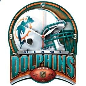 www.sportsbook.ag... As the 2012 NFL season inches ever so closer, NFL betting is getting popular again. And for bettors, it's time to start previewing the storylines to ponder and follow once training camps close and exhibition games cease. Can Miami Dolphins make it to the Superbowl and prevail? Or will they be a dissapointment? Be a part of this year's NFL season and start NFL betting comes September!
