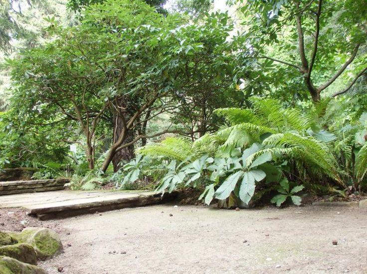 1000 ideas about como decorar el jardin on pinterest - Como decorar el jardin ...